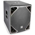 Aktywny subwoofer Power Dynamics PD615SA