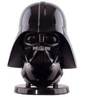 Głośnik Bluetooth Star Wars™ Darth Vader